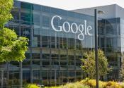 Google: Now Restructured Under New Umbrella Company Called Alphabet