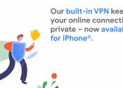 google-fi-extends-vpn-service-ios-customers