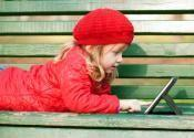 Google Is Working On Child-Friendly Versions Of Chrome, YouTube And Search Engine