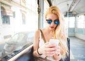 Free Wi-Fi On Your Bus Coming Soon, Courtesy Of Google