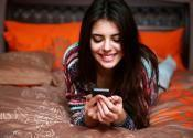 New Study: More And More Users Giving Up Home Internet In Favor Of Mobile Data