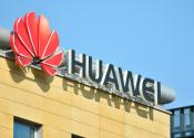 Huawei being investigated by DOJ for violating US sanctions against Iran