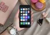 iPhone 7 Devices Selling Well, But Not Effective In Converting Android Users