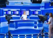 Facebook, Apple, & Netflix Seek Rights for Live Broadcasts
