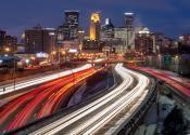 AT&T Lauds Minnesota's New Legislation That Sets Small Cell Pricing At $150 Annually