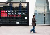 mwc-2020-officially-cancelled