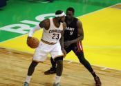 NBA League Pass Launches Mobile View