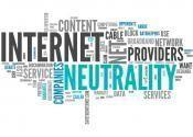 FCC Adopts Net Neutrality Rules