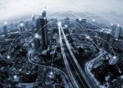 networks-borrowed-spectrum