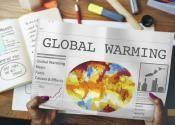 Nokia Releases White Paper Stating Its Position On Climate Change