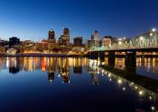 Oregon passes legislation to restore 2015 net neutrality rules