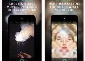 Introducing Phhhoto: An iOS App That Creates Moving Pictures