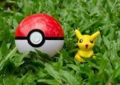 Pokemon Go Coming To Apple Watch; Plus, Apple Starts Selling Refurbished Apple Watch Units