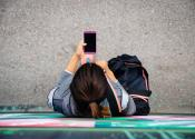 Postpaid Customers Who Are Getting Unlimited Data Increases To 53.4 Percent