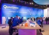Qualcomm Looking To Add 5G, UAS To Its San Diego 3.5 GigaHertz Trials