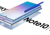 samsung-galaxy-note10+-5g-launching-soon