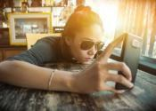 How Too Much Mobile Device Use Is Taking Its Toll On Our Brains And Bodies