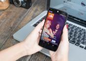 SoundCloud Introduces $5 Subscriptions