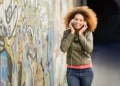 Spotify and Hulu launch $13/month bundle