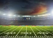 Sprint: Customers Sent Nearly 5 Terabytes Of Data During Super Bowl