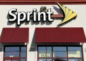 Sprint Gets Caught Charging Extra for Having Bad Credit