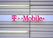t-mobile-30-day-free-hotspot-esim-support