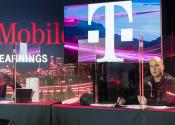 t-mobile-hits-100m-customers-in-q3-2020