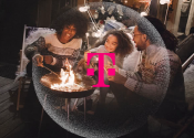 t-mobile-reveals-dealcember-promos