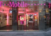 t-mobile-un-carrier-announcement-soon