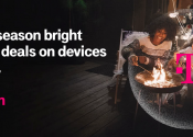 t-mobile-unveils-holideals-for-holiday-season