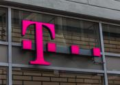 t-mobile-updates-2021-cybersecurity-attack-victims