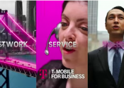t-mobile-wfx-solutions