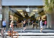 The Today At Apple Concept: How Apple Is Looking Ahead