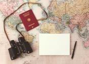 20 Travel Hacks That Will Save You Time and Money
