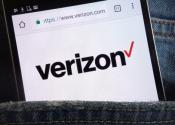 verizon-prepaid-running-offer-free-third-month-of-service-new-activations