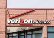 Verizon Wireless Makes Changes To Its Early Termination Policy