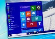 Microsoft Introduces Windows 10 Editions