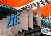 Can ZTE Overtake LG in the US Mobile Market?