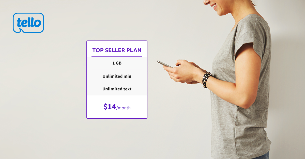 Their Biggest Plan Has 10GB Plus Unlimited Minutes And Text For Just 39 Month Which Is Still Lower Than The Average Phone Bill This Will Answer To