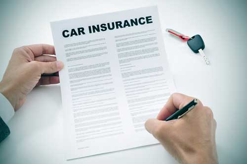 Locating the Cheapest Car Insurance Rates in Borrego Springs, CA