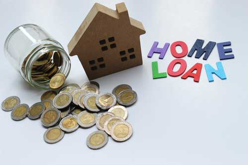 Best Mortgage Rates in Foosland, IL