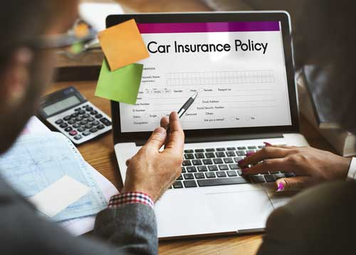 Best Car Insurance in San Mateo, CA