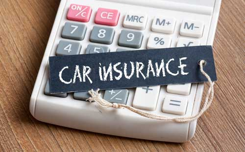 Get a Free Car Insurance Quote in San Mateo, CA