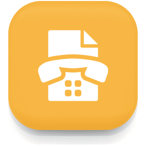 Compare Cell Carriers in Reedsville, OH