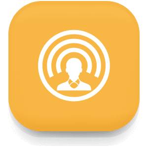 Best Wireless Plans for people in Greenfield, NH