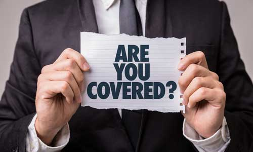Receive a Free Auto Insurance Quote in Riverside, PA Online