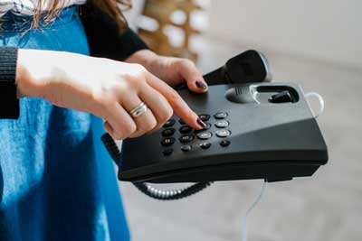 Residential VoIP Providers Mechanicsville, VA